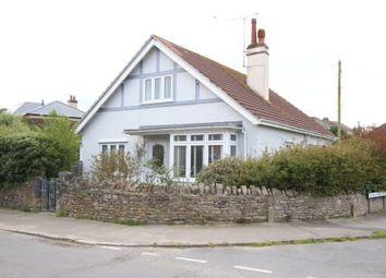 4 bed detached for sale in Victoria Avenue