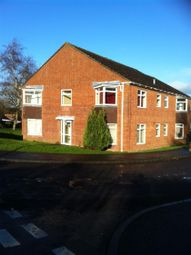 Thumbnail 1 bed flat to rent in Clover Grass Court, Bratton, Westbury