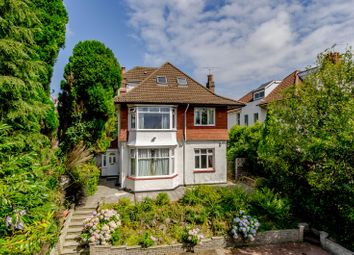 7 bed detached house for sale in Gower Road, Sketty, Swansea SA2