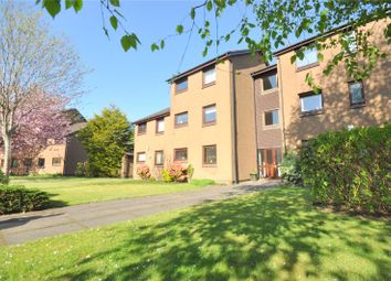 1 bed flat for sale in 0/1, Fortingall Place, Kelvindale, Glasgow G12