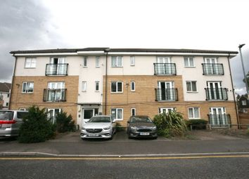 Berengers Place, Becontree RM9. 2 bed flat