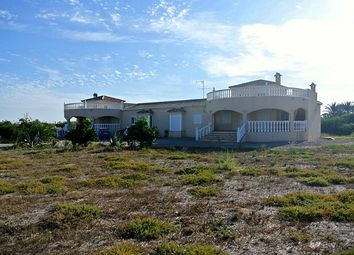 Thumbnail 6 bed villa for sale in 03158 Catral, Alicante, Spain