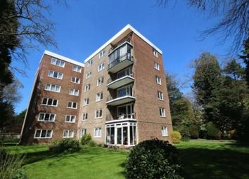 Thumbnail 3 bed flat for sale in 8 The Avenue, Poole