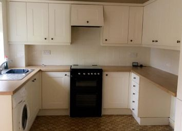 Thumbnail 3 bed property to rent in Tollgate, Bretton, Peterborough