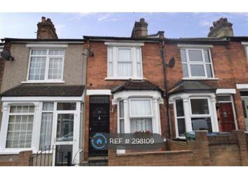 Thumbnail Room to rent in St. James Road, Watford