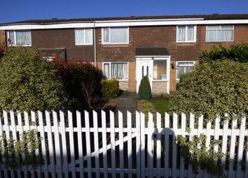 Thumbnail 3 bedroom terraced house for sale in Allens Croft Road, Kings Heath, Birmingham, West Midlands