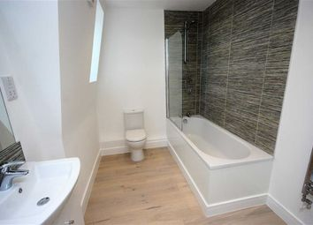 Thumbnail 1 bedroom flat for sale in 28 Newport Street, Old Town, Swindon