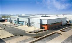 Thumbnail Warehouse to let in Units 1-2, Dunfermline Court, Kingston, Milton Keynes