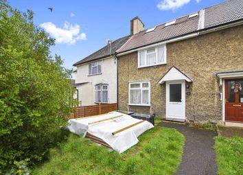4 bed terraced house for sale in Cotesmore Gardens, Dagenham RM8