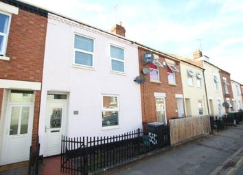 2 bed terraced house to rent in Alfred Street, Gloucester GL1