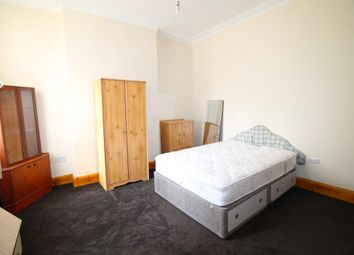 Thumbnail 2 bed terraced house to rent in Christchurch Road, Sheffield