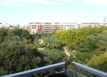 Thumbnail 3 bed apartment for sale in Hospital, Gandia, Spain