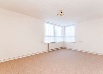 2 bed flat for sale in Hardres Street, Ramsgate CT11