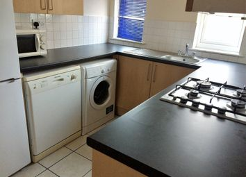 Thumbnail 3 bedroom detached house to rent in Beadnell Place, Heaton, Newcastle Upon Tyne