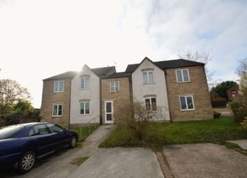 Thumbnail 1 bed flat for sale in Sylvan Close, Coleford