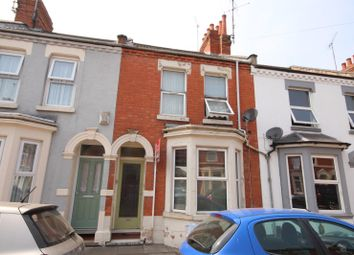 Thumbnail 3 bedroom terraced house for sale in Purser Road, Abington, Northampton