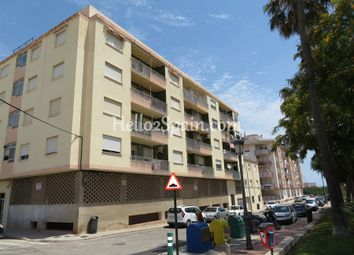 Thumbnail 4 bed apartment for sale in Miramar, Alicante, Spain
