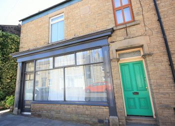 Thumbnail 3 bed end terrace house for sale in 22 Wellington Road, Macclesfield