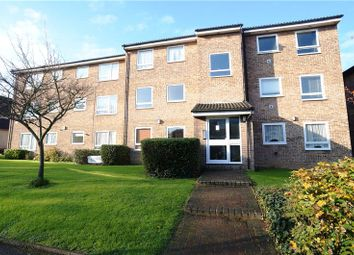 Thumbnail 2 bed flat to rent in Beavers Lodge, 28 Carlton Road, Sidcup