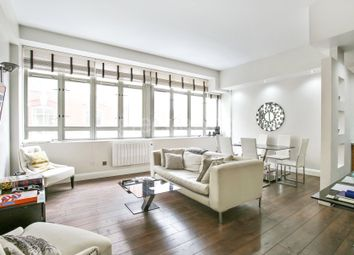 Thumbnail 2 bedroom flat to rent in Lawrence House, 238 City Road, London