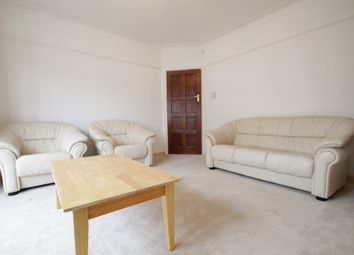 Thumbnail 3 bed semi-detached house to rent in Long Lane, London