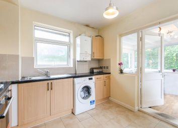 2 bed maisonette for sale in Vincent Gardens, Dollis Hill NW2