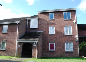 Thumbnail 2 bed flat to rent in Ashtree Road, Frome