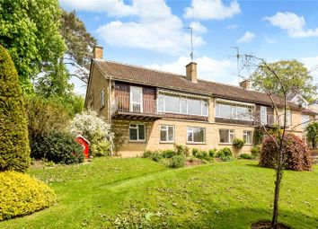 Thumbnail 3 bedroom semi-detached house for sale in Schiehallion, London Road, Stroud, Gloucestershire