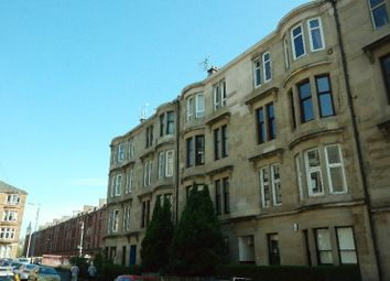 Thumbnail 2 bed flat to rent in Lawrie Street, Partick, Glasgow