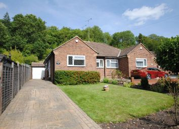 Thumbnail 2 bed bungalow for sale in Caterham Drive, Old Coulsdon, Coulsdon
