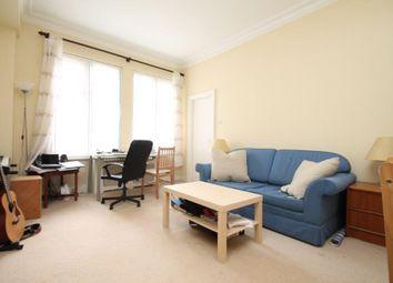 Thumbnail 1 bedroom flat to rent in Hallam Street, Fitzrovia