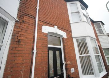 4 bed terraced house for sale in York Road, Exeter EX4