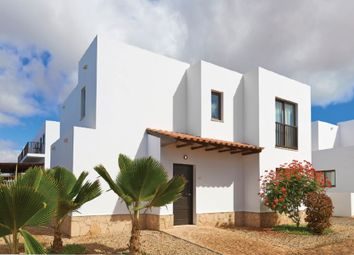 Thumbnail 3 bed property for sale in Melia Tortuga, Santa Maria 4111, Cape Verde