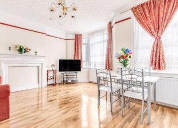 Thumbnail 1 bed flat for sale in Tooting High Street, Tooting