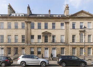 Thumbnail 2 bed flat to rent in Great Pulteney Street, Bathwick, Bath