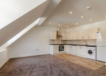 Thumbnail 3 bed flat to rent in Lower Road, Chorleywood, Rickmansworth