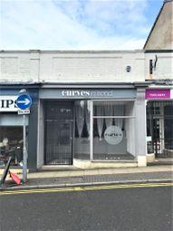 Thumbnail Retail premises to let in Infant Street, Accrington