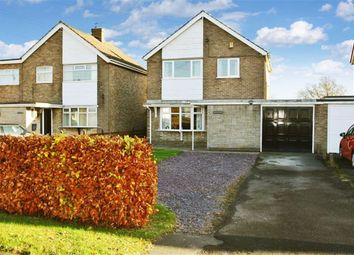 Thumbnail 3 bed property for sale in Townside, East Halton, Immingham