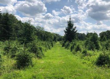 Thumbnail Land for sale in Land Off Riding Lane, Hildenborough, Kent