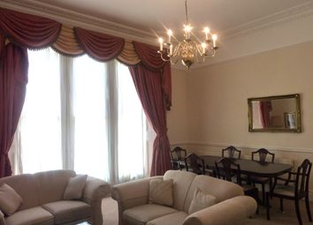 Thumbnail 2 bed flat to rent in Porchester Court, Bayswater