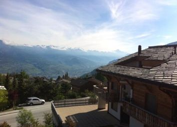 Thumbnail 3 bed apartment for sale in Nendaz, 1997 Nendaz, Switzerland