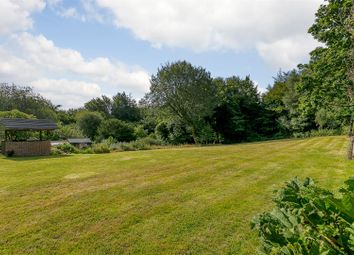 3 bed bungalow for sale in Toys Hill, Westerham TN16