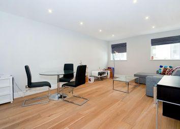 Thumbnail 2 bed flat to rent in Black Friars Lane, London