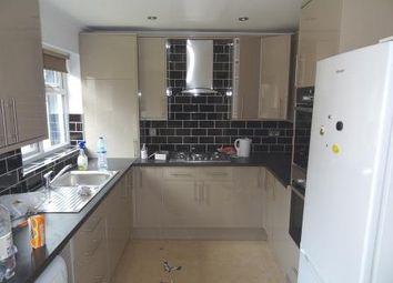 Thumbnail 6 bedroom property to rent in Rosedene Terrace, London