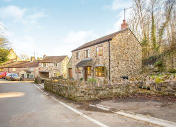 3 bed property for sale in High Street, Coleford, Radstock BA3