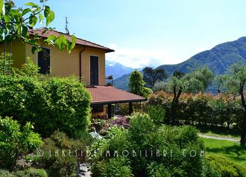 Thumbnail 2 bed detached house for sale in Tremezzina, Como, Lombardy, Italy