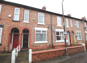 Thumbnail 3 bed property to rent in Pinnington Lane, Stretford, Manchester