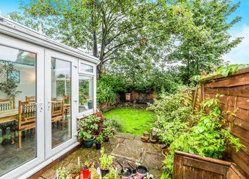 Thumbnail 4 bed semi-detached house for sale in Clifton Bank, Clifton, Rotherham