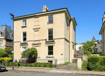 Thumbnail 4 bed semi-detached house for sale in Henrietta Road, Bath
