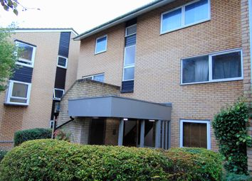 Thumbnail 1 bed flat for sale in Pennycroft, Pixton Way, Croydon